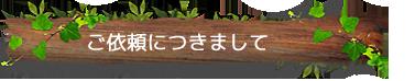 WordPressホームページ,WordPressでSNSサイト制作・ECサイト(ショッピングカート)制作・鹿児島,ブログカスタマイズ