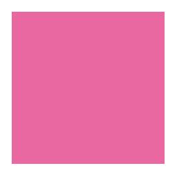 鹿児島のホームページ制作 月額無料 ネットショップ制作 聖夏オフィス Webコンサルタント It支援