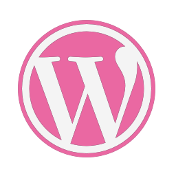 Wordpress(CMS)での制作