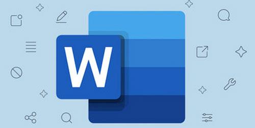 鹿児島のホームページ制作(月額無料)&ネットショップ制作「聖夏オフィス」 Webコンサルタント IT支援