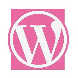 Wordpress(CMS)での制作