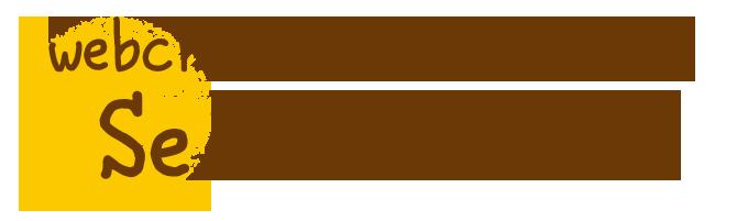 聖夏オフィスは、月々管理費不要の鹿児島のホームページ制作&ネットショップ制作所です