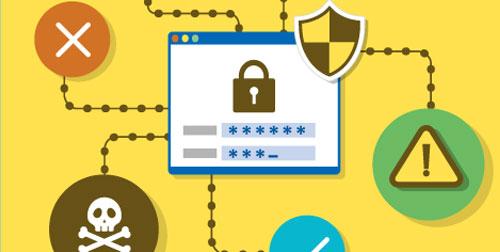 自社サイトの現状を把握し育て、外部攻撃からも守る