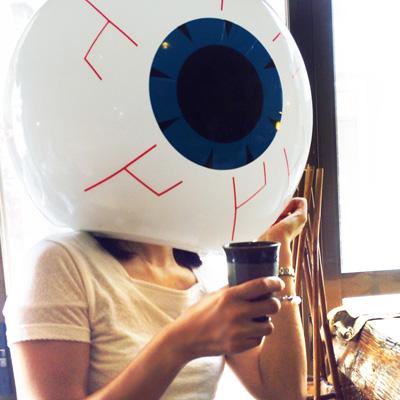 Webデザイナー・クリエイターの小田聖夏です