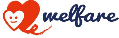 welfarelogo